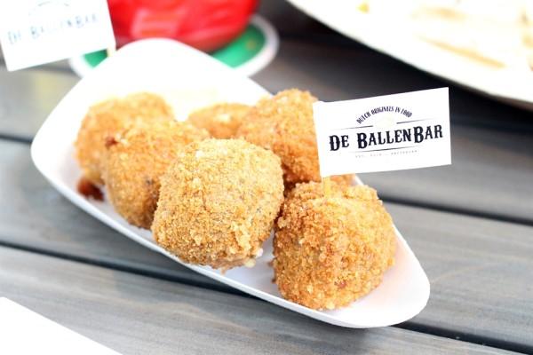 bitterballen at de foodhallen - de foodhallen amsterdam oud west_x960
