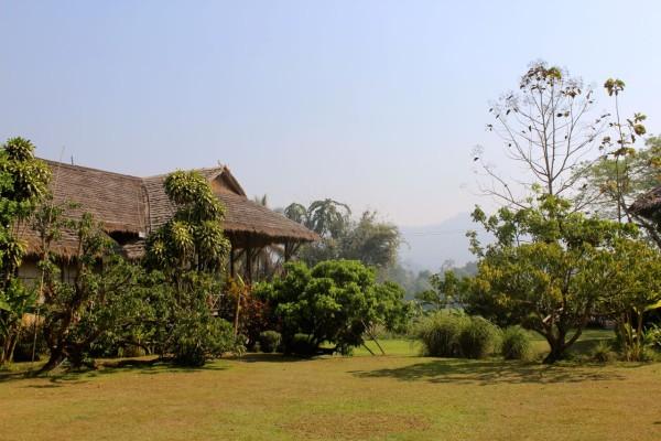 chiang mai_hill tribes_trekking_travelettes_annika ziehen_thailand - 01