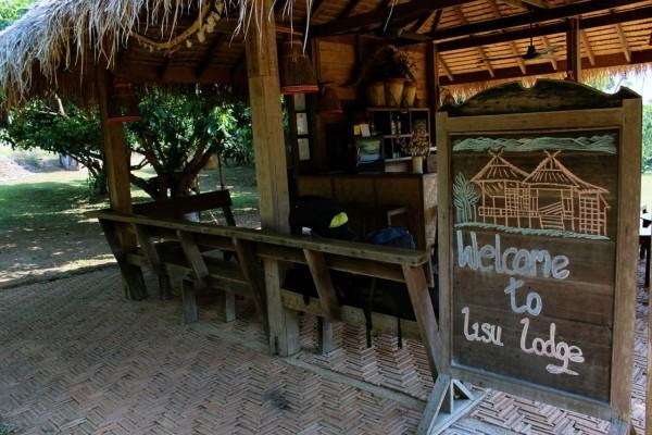 chiang mai_hill tribes_trekking_travelettes_annika ziehen_thailand - 02