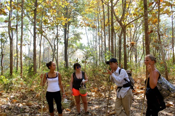 chiang mai_hill tribes_trekking_travelettes_annika ziehen_thailand - 04