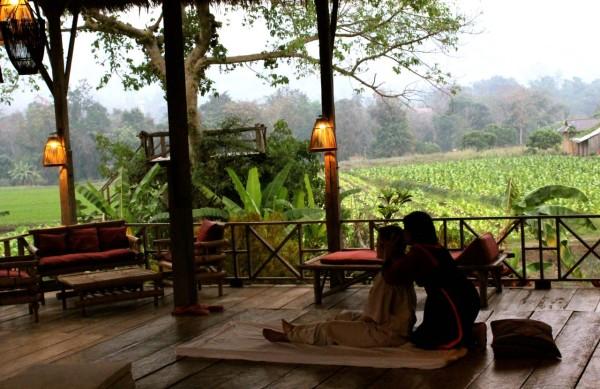 chiang mai_hill tribes_trekking_travelettes_annika ziehen_thailand - 20