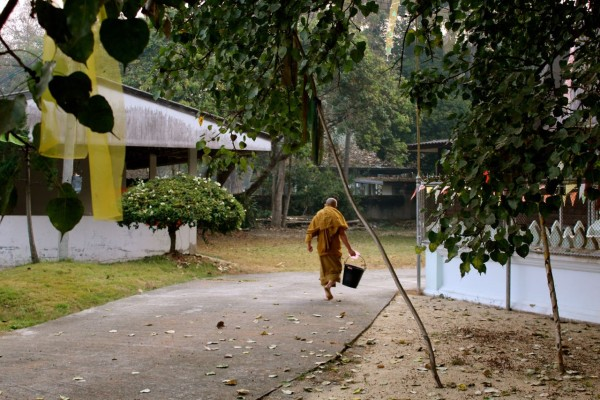 chiang mai_hill tribes_trekking_travelettes_annika ziehen_thailand - 38