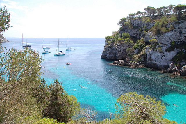 The Battle of the Balearic Islands: Which island to choose and why?