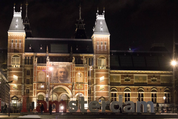 Travelettes Guide to Amsterdam-2
