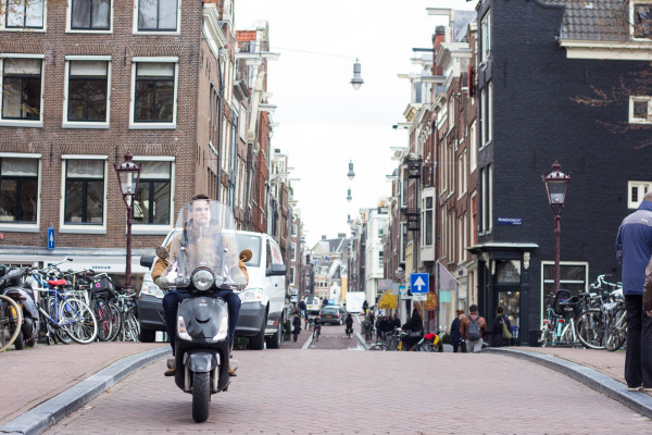 Travelettes Guide to Amsterdam-27