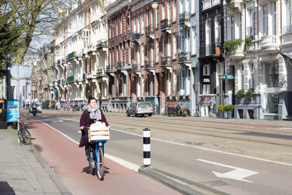 Travelettes Guide to Amsterdam-7