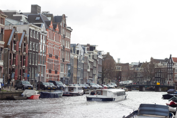 Travelettes Guide to Amsterdam-8