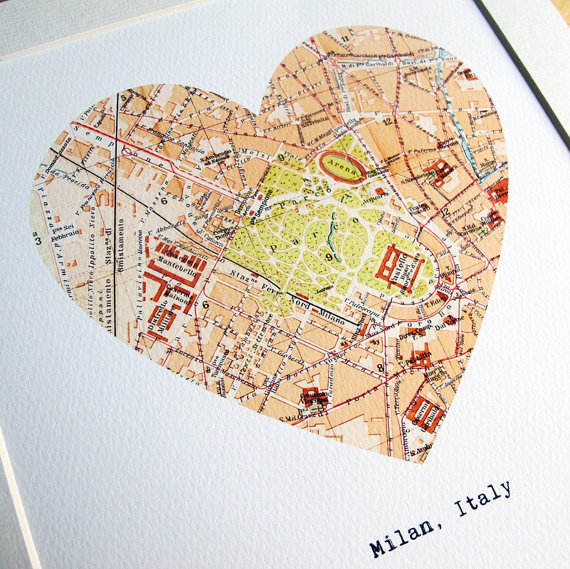 WeddingGifts_map3_Klapelosova