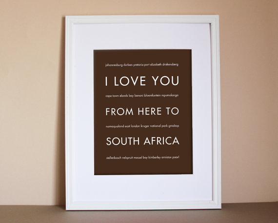 WeddingGifts_print1_Klapelosova
