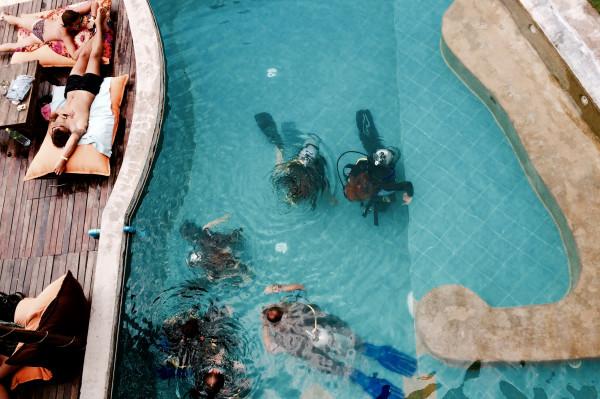 diving_koh tao_new heaven_travelettes_annika ziehen - 03