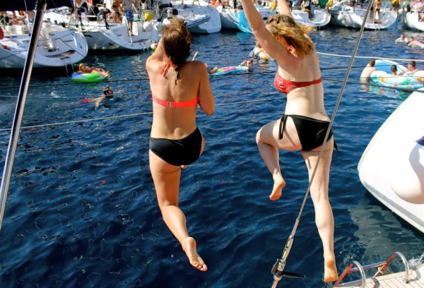 swimsuit issue_travelettes_bikinis_swimwear_summer_annika ziehen - 05