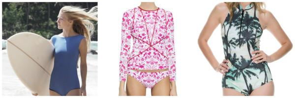 swimsuit issue_travelettes_bikinis_swimwear_summer_annika ziehen - 10