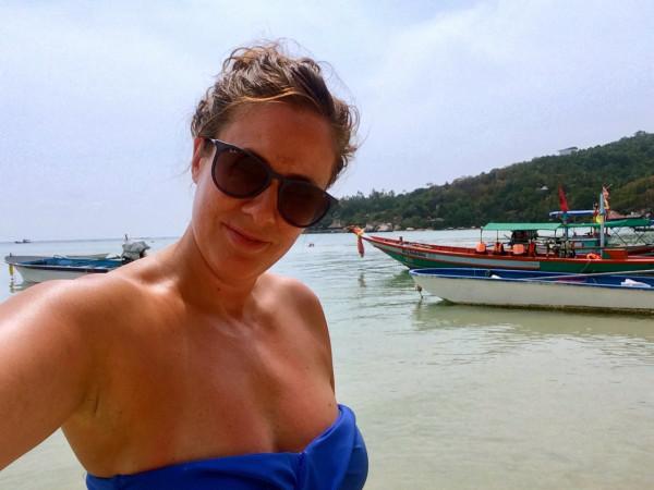 swimsuit issue_travelettes_bikinis_swimwear_summer_annika ziehen - 17