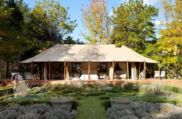 01_Meisters_Hotel_Irma_Safari_Lodge