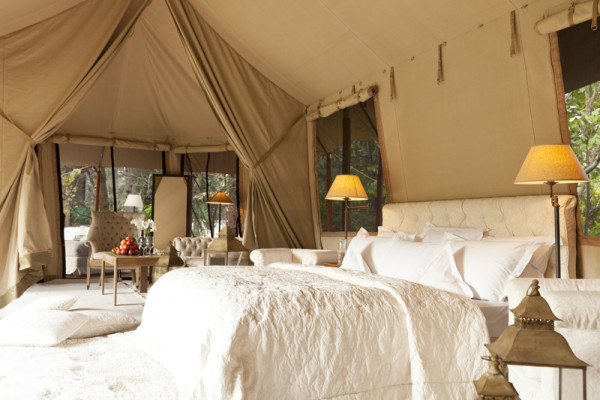 02_Meisters_Hotel_Irma_Safari_Lodge_Innen