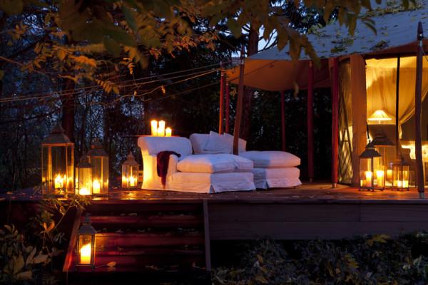 03_Meisters_Hotel_Irma_Safari_Lodgesafari_Nacht