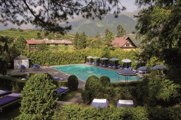 06_Meisters_Hotel_Irma_Pool