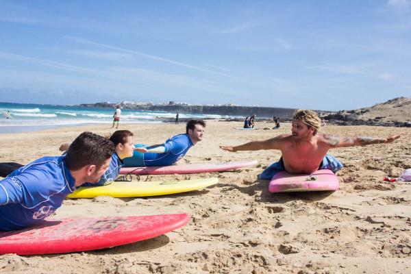 Fuerteventura Planet Surf Camp Kathi Kamleitner-3