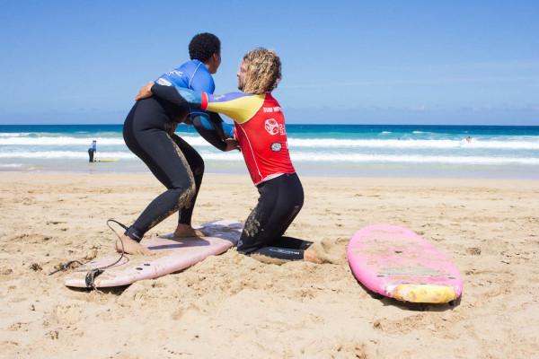 Kathi Fuerteventura Planet Surf Camp-2