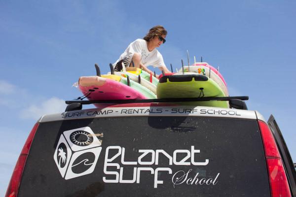 Kathi Fuerteventura Planet Surf Camp -24