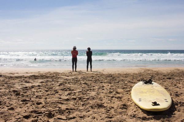 Kathi Fuerteventura Planet Surf Camp-39