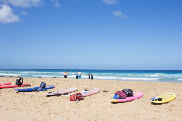 Kathi Fuerteventura Planet Surf Camp-73