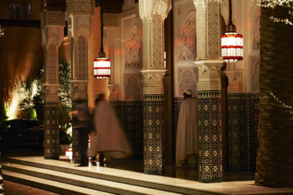 la mamounia_marrakech_travelettes_annika ziehen - 02