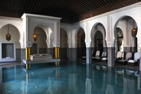 la mamounia_marrakech_travelettes_annika ziehen - 04