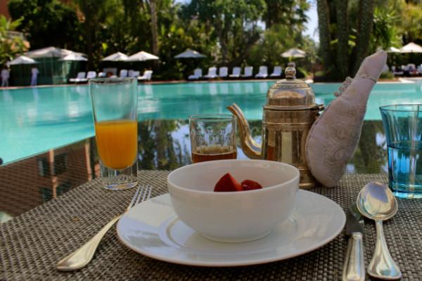 la mamounia_marrakech_travelettes_annika ziehen - 14