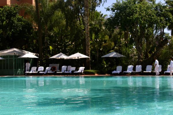 la mamounia_marrakech_travelettes_annika ziehen - 15