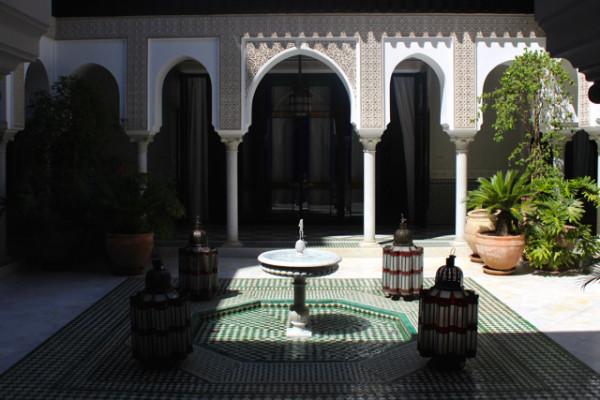 la mamounia_marrakech_travelettes_annika ziehen - 16