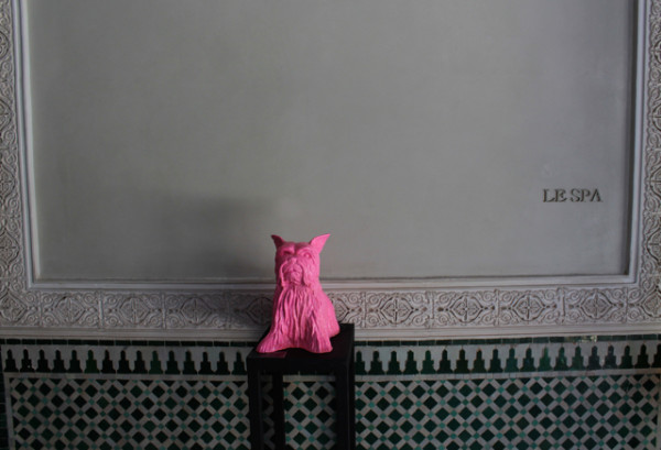 la mamounia_marrakech_travelettes_annika ziehen - 17