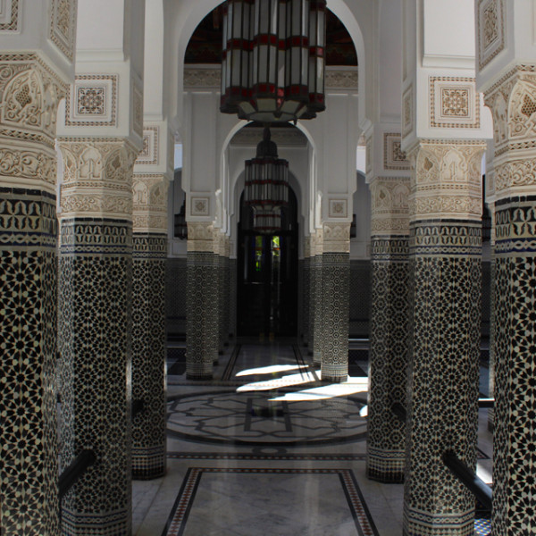 la mamounia_marrakech_travelettes_annika ziehen - 19