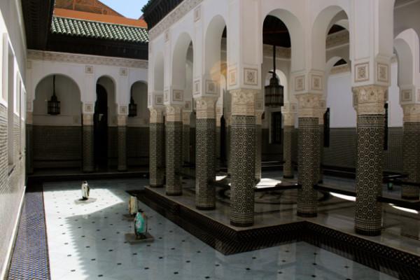 la mamounia_marrakech_travelettes_annika ziehen - 20