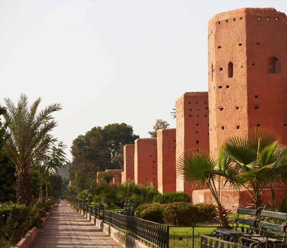 la mamounia_marrakech_travelettes_annika ziehen - 27