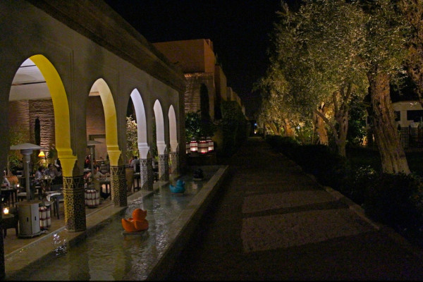 la mamounia_marrakech_travelettes_annika ziehen - 28