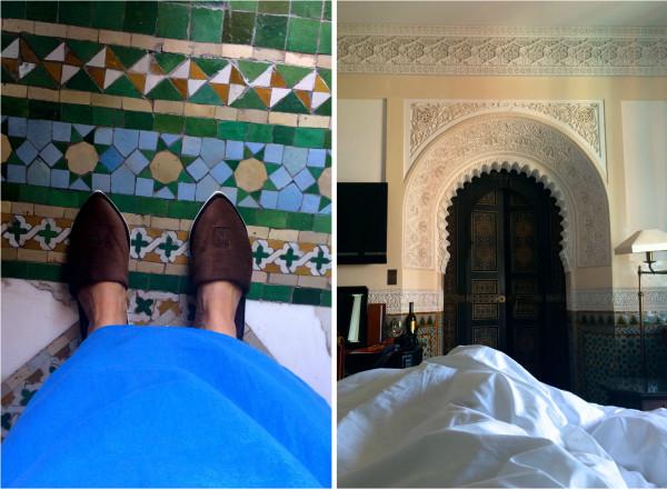 la mamounia_marrakech_travelettes_annika ziehen - 29