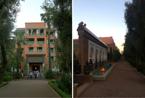 la mamounia_marrakech_travelettes_annika ziehen - 30