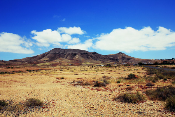 road trip mountain 2