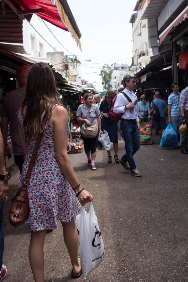 the travelettes guide to tel aviv - kathi kamleitner-28