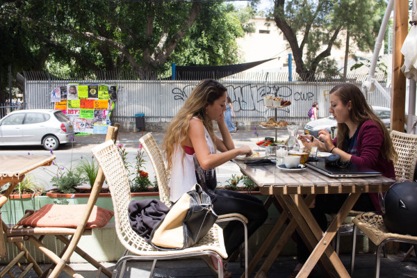 the travelettes guide to tel aviv - kathi kamleitner-30