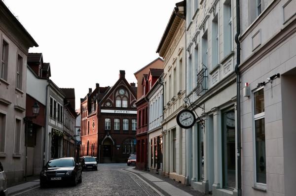 travelettes_storchenhof_prignitz_brandenburg_farm_caroline_schmitt - 23