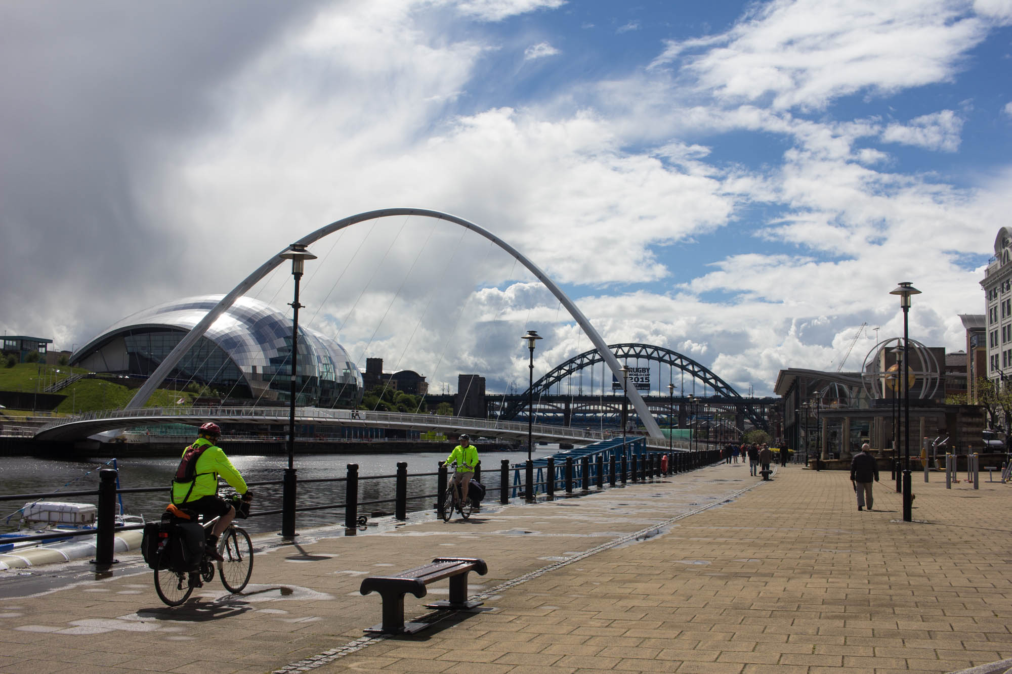 25 things to do in Newcastle, Katharina Kamleitner, travelettes.net-27