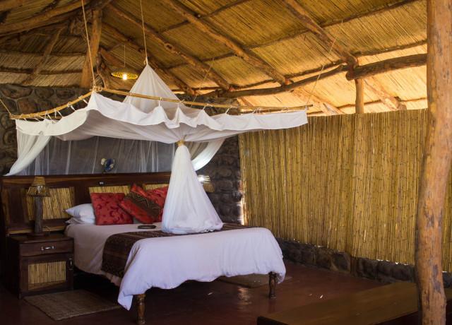 Hotels We Love: Taita Falcon Lodge, Zambia
