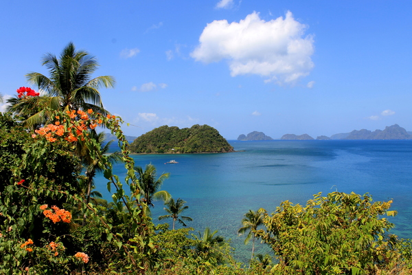 The Travelettes Guide to El Nido