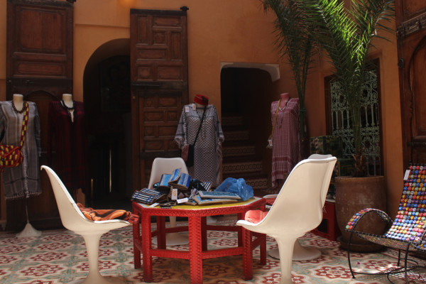 travelettes guide-marrakech-annika ziehen - 02