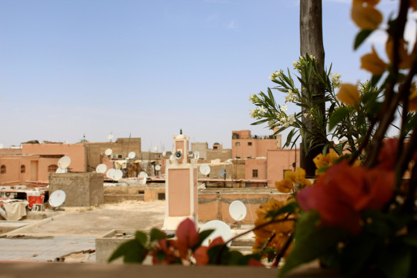 travelettes guide-marrakech-annika ziehen - 15
