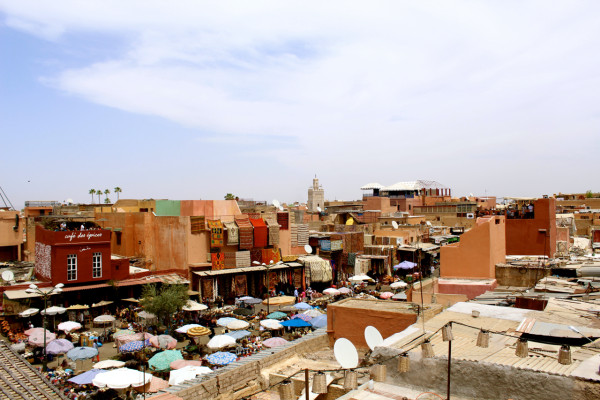 travelettes guide-marrakech-annika ziehen - 28