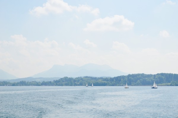 travelettes_caroline_schmitt_bavaria_lonely_island - 8