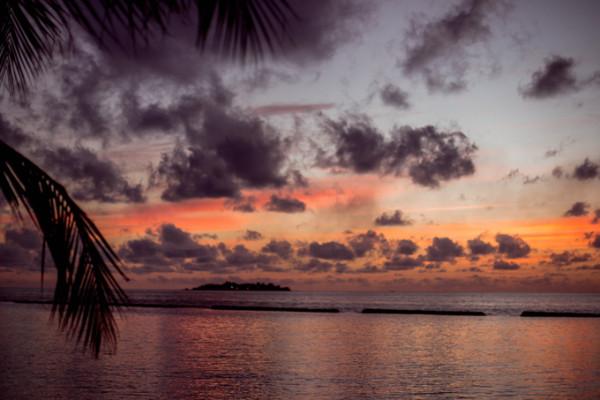 kurumba maldives photographed by katja hentschel